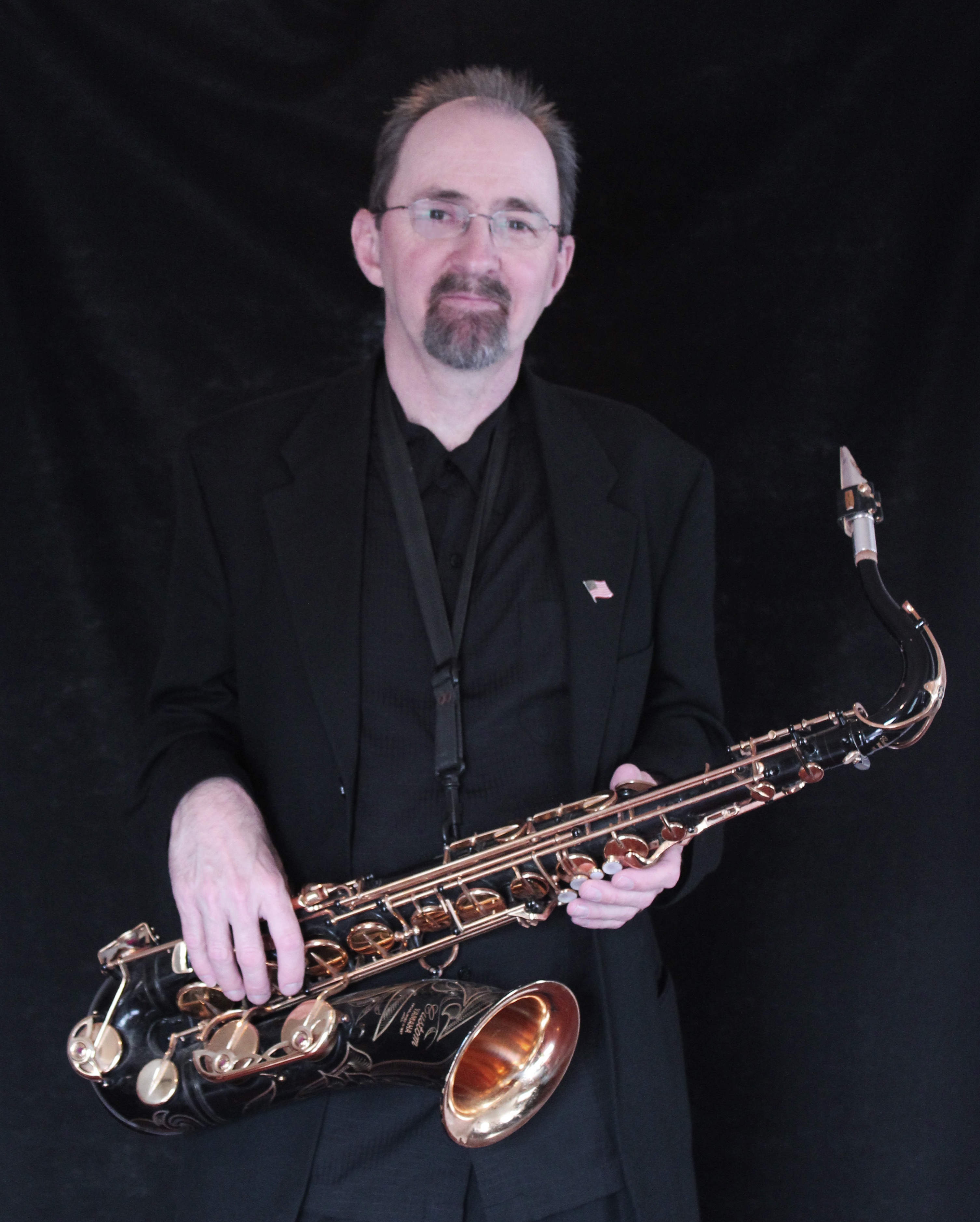 contact the sax guy the sax guy mark armstrong