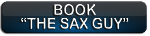 TSG-book-the-sax-guy-Button